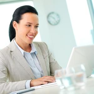 Business Skills Training Classes and Seminars In Phoenix, AZ