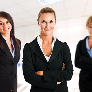 SkillPath Corporate Strategies - Develop leaders at any level!