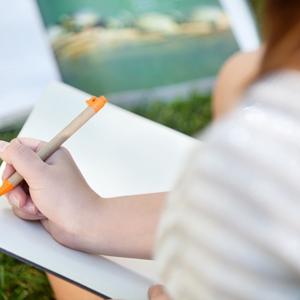 skillpath business writing